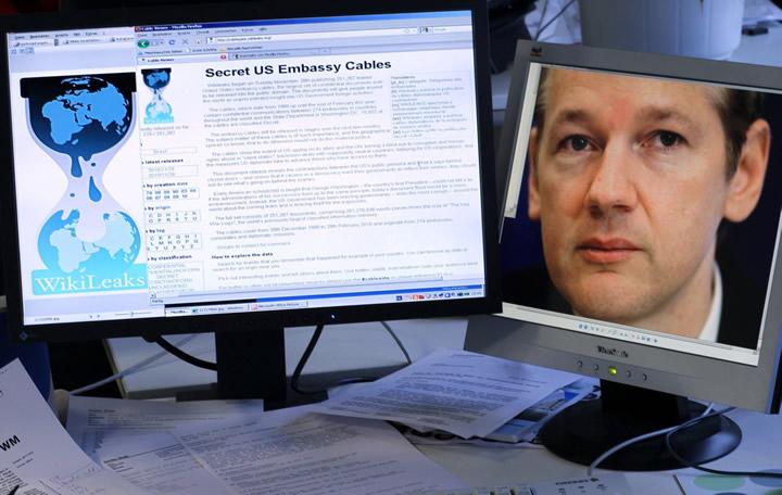 wikileaks-N