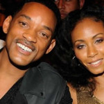 Will Smith y Jada Pinkett no piensan en el divorcio