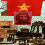 EEUU: 17N griego sale de la lista negra de grupos terroristas
