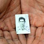 Perú: empieza campaña para búsqueda de miles de desaparecidos