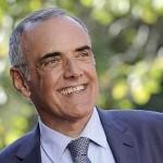"""Alberto Barbera: """"América del Sur es el motor del nuevo cine"""""""