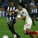 Alianza Lima vs Universitario: se cancela clásico en Arequipa