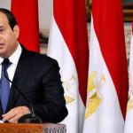 Egipto: prorrogan 3 días plazo para presentar candidaturas a comicios