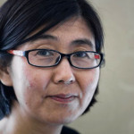 China impide salir del país a cinco abogados de derechos humanos