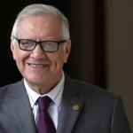 Guatemala: nuevo presidente convoca a acudir a votar el domingo