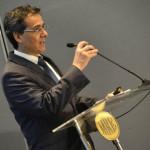 MEF: Inversión privada crecerá 4% en próximos meses
