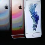 """Apple presenta el iPhone """"más avanzado del mundo"""""""