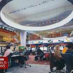 Reino Unido: la BBC emitiría un programa de radio para Corea del Norte