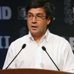 BID: Luis Alberto Moreno reelegido presidente para un tercer periodo