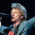 Bon Jovi: entre sospechas de censura cancelan conciertos en China