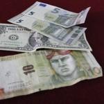 Tipo de cambio del dólar frente al sol sube levemente: S/ 3.473