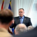 EEUU: Pentágono no pagará a soldados si hay cierre del Gobierno