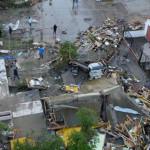 Chile: a doce se elevó cifra de muertos por terremoto