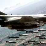La CIA lanza ataques secretos contra Estado Islámico en Siria
