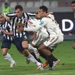 Universitario vs. Alianza Lima: clásico no se jugará el 30 de setiembre