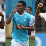 Torneo Clausura 2015: programación de partidos en vivo por la fecha 6
