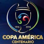 Copa América 2016: confirman que se realizará en Estados Unidos