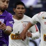"""Copa Sudamericana: día, hora y canal en vivo de la """"U"""" ante Defensor Sporting"""