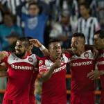 Liga MX: ¿qué dijo Saturnino Cardozo sobre la actuación de Christian Cueva?