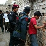 Seguridad ciudadana: Policía desarticula 121 bandas criminales