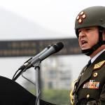 Ejército del Perú: nombran a nuevo Comandante General