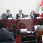 Narcoindultos: Facundo Chinguel habría acelerado conmutaciones