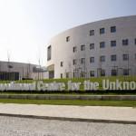 Fundación premia con un millón de euros a tres ONG africanas