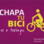 """San Isidro: instauran el 22 de cada mes como """"Un día sin auto"""""""