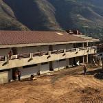 Colegios recibirán más S/. 358 millones para mantenimiento de sus locales