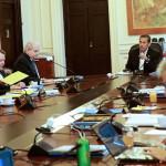 Consejo de Ministros evaluará ley que faculta a PetroPerú explotar Lote 92