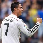 Real Madrid: Cristiano Ronaldo seguirá de vacaciones