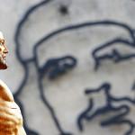 Francisco llamó a juventud cubana a la cultura del encuentro