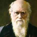 Subastarán carta de Darwin en la que deja claro que no cree en la Biblia