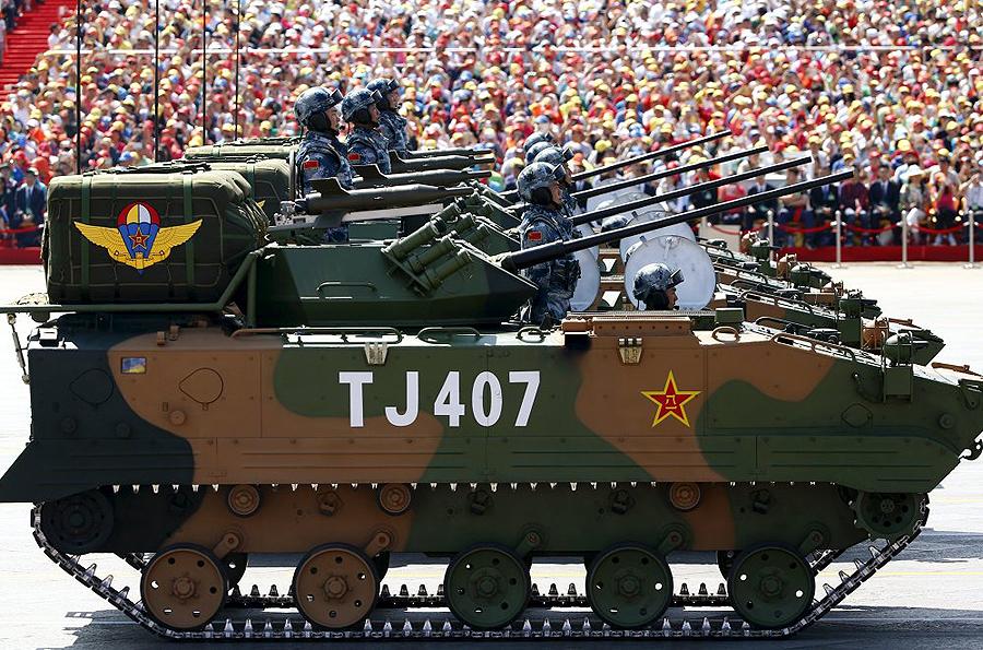 DesfileChina29