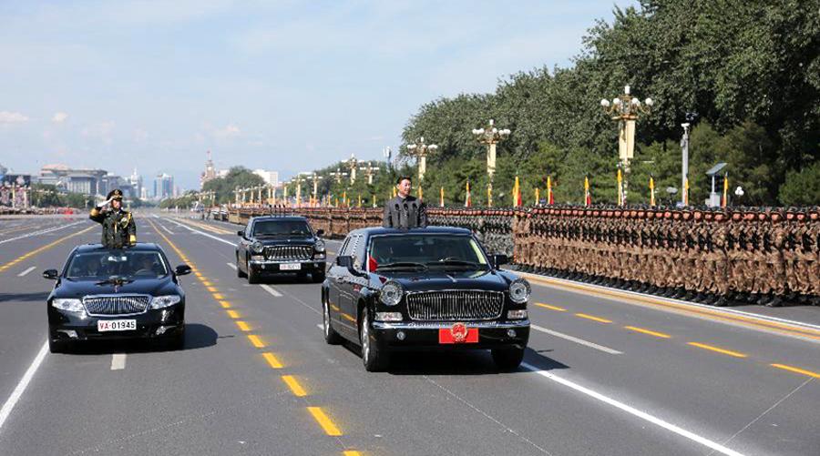 DesfileChina48
