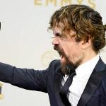 Emmy: Game of Thrones y Veep los grandes ganadores