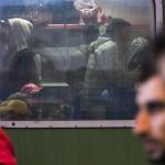 Refugiados de Siria: Eslovaquia refuerza controles fronterizos