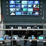 América Latina: región con más campañas de espionaje contra periodistas