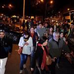 Terremoto en Chile: inician evacuación de zonas en riesgo