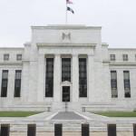 FED mantiene estable su tasa de interés de referencia en enero
