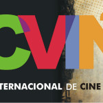 Chile: cine latinoamericano compite en Festival Internacional de Viña