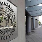 FMI alerta sobre elevado endeudamiento en China y Latinoamérica