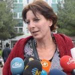 Turquía deporta a periodista por cobertura del conflicto kurdo