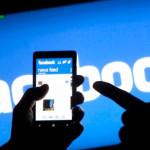 Terremoto en Chile: Facebook habilita herramienta de geolocalización