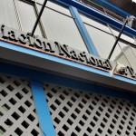 ANP: Denuncia contra periodistas constituye grave atentado contra libertad de prensa