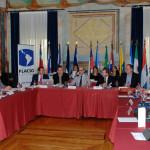 Ecuador: expertos abordarán políticas de comunicación en Latinoamérica