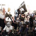 Líbano: grupo radical jura lealtad a la filial siria de Al Qaeda