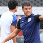 Alianza Lima: Gustavo Roverano dice no pidió a Juan Jayo