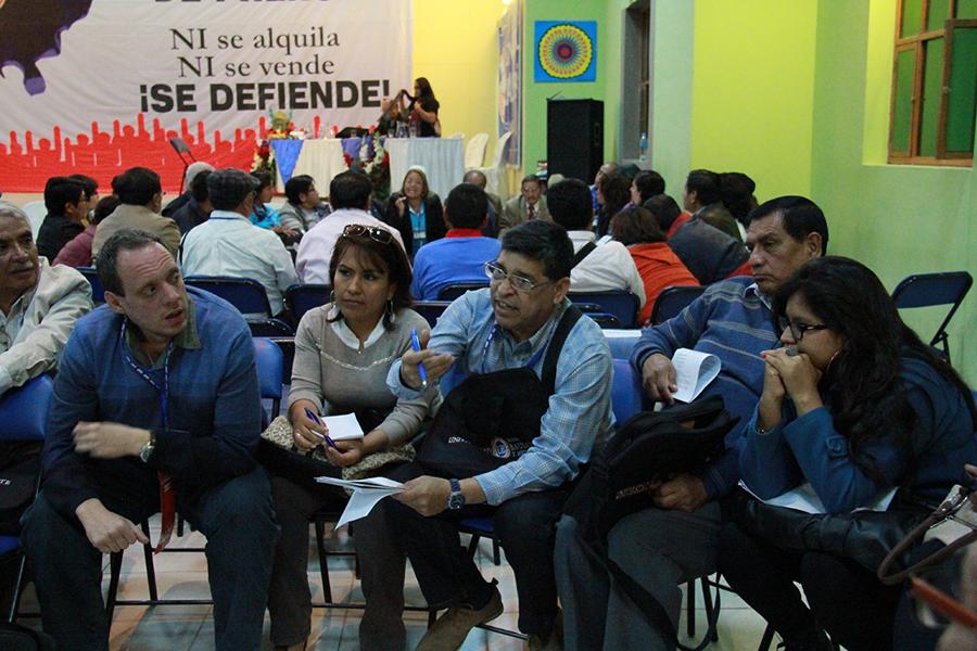 GaleriaCongresoANP021