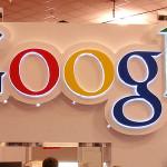 Google: Brotli es el nuevo algoritmo para comprimir contenido web